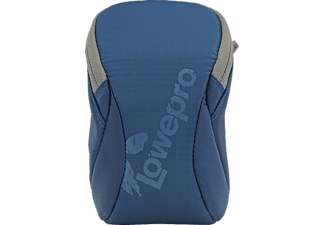 Funda - Lowepro Dashpoint 20, Azul