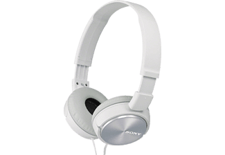 SONY Casque audio On-ear (MDR-ZX310W)