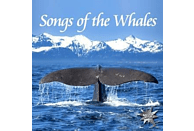 Nature Project - Songs Of The Whales [CD]