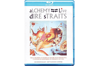 Dire Straits - Dire Straits Alchemy (20th Anniversary Edition) [DVD + CD]