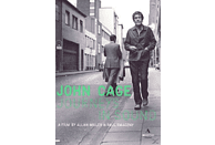 Various - John Cage - Journeys In Sound [DVD]