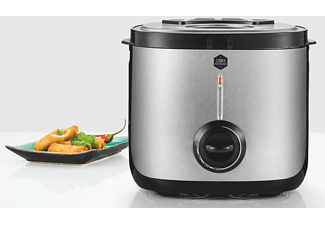 OBH NORDICA 6355 PRO Mini FRYER 1,2L Fritös