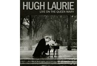 Hugh Laurie - Live On The Queen Mary [Blu-ray]