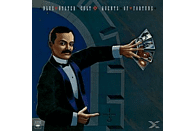 Blue Öyster Cult - Agents Of Fortune [Vinyl]