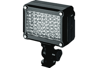 METZ Mecalight LED-320 (2324)