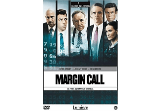 Margin Call | DVD