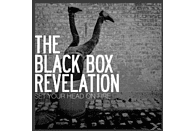 The Black Box Revelation - Set Your Head On Fire [CD]