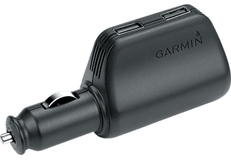 GARMIN 12V High Speed USB-autolader