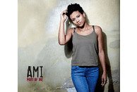 Ami - Part Of Me [CD]