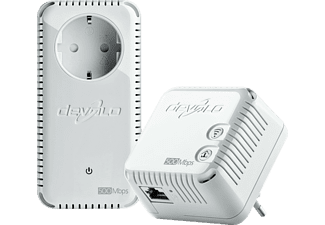 DEVOLO dLAN wifi 510 Special Edition