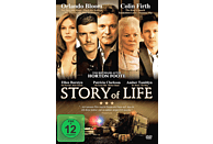 Story of Life [DVD]