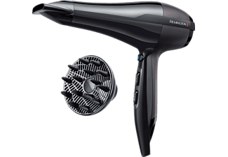 REMINGTON Haardroger Pro-Air (AC5999)