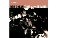 Bob Dylan - Time Out Of Mind [Vinyl]