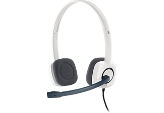 LOGITECH H150 Casque audio (981-000350)