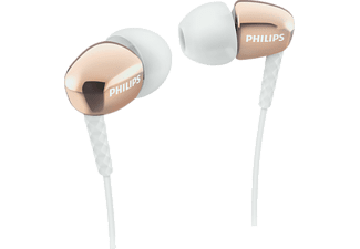PHILIPS Oortjes (SHE3900GD/00)