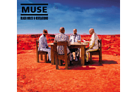 Muse - Muse - Black Holes And Revelations [CD]