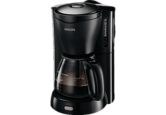 PHILIPS Percolateur Café Gaia (HD7565/20)