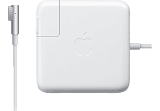 APPLE MagSafe netadapter 60 W (MC461Z/A)