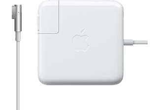 APPLE Magsafe Netadapter 85 W (MC556Z/B)