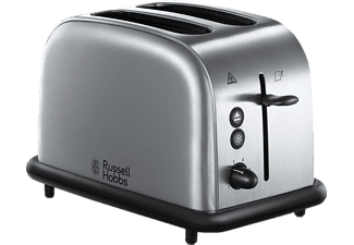 RUSSELL HOBBS Broodrooster Oxford (20700-56)