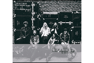 The Allman Brothers Band - At Fillmore East-Deluxe Edition (Jewel Case) [CD]