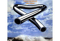 Mike Oldfield - Tubular Bells (Deluxe Edition) [CD + DVD Video]