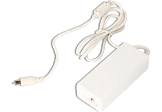 S-LINK IP-NB65A 65 W 24 V 2,65A 7,7 x 2,5 APPLE Notebook Standart Adaptör