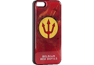 RED DEVILS Gel cover energy rouge (190379)