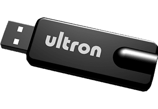 ULTRON 14524 DVB-T Stick
