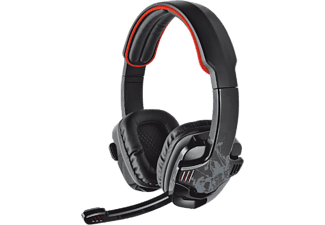 TRUST GXT 340 7.1 Surround Gaming Headset