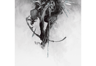 Linkin Park - The Hunting Party - (CD)