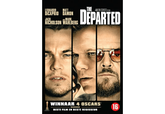 The Departed | DVD