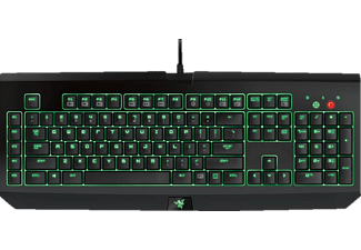 RAZER Gamingtoetsenbord Blackwidow Ultimate 2014 AZERTY