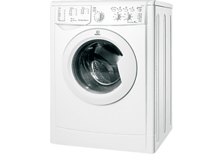INDESIT IWC 51451 WIT