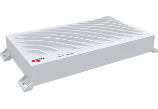TRIAX TSS 400 MKII Sat-to-IP-Converter