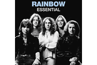 Rainbow - Essential [CD]