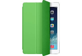 APPLE Smart Cover vert (MF056ZM/A)