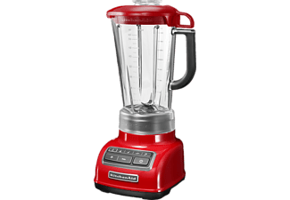 KITCHENAID 5KSB1585EER, Standmixer, 615 Watt, Empirerot