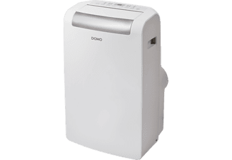 DOMO Airconditioning (DO324A)