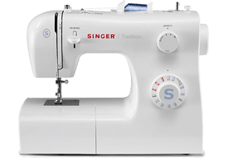 SINGER F2259 Tradition