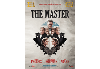 ESEN The Master DVD