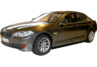 INOVA G2023R BMW 5 Series Araba