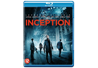 Inception | Blu-ray
