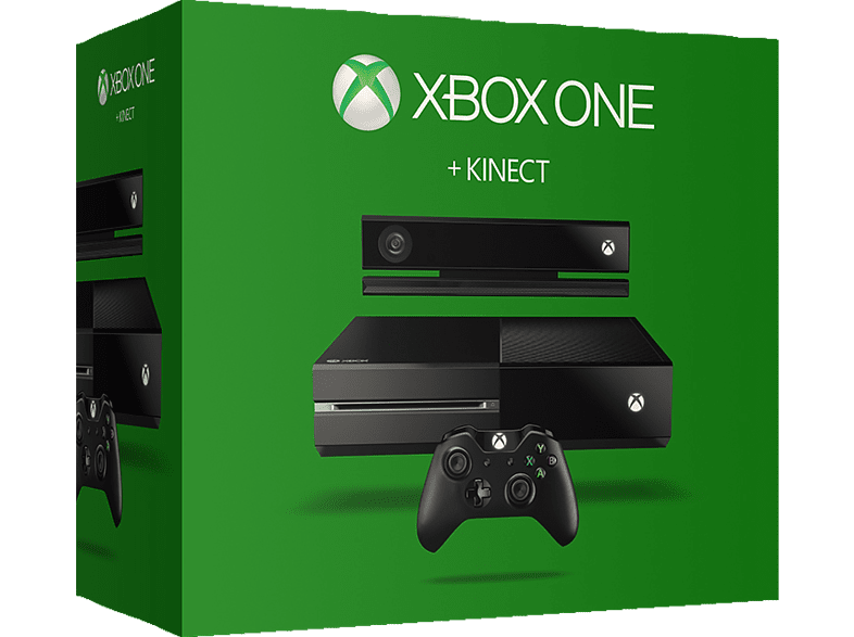 xbox one 500gb kaufen bei media markt. Black Bedroom Furniture Sets. Home Design Ideas