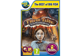 Fierce Tales: Een Hondenleven | PC
