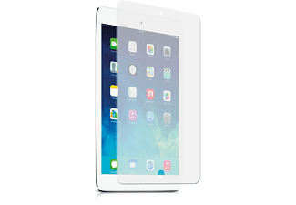 SBS MOBILE Glass protection iPad Air
