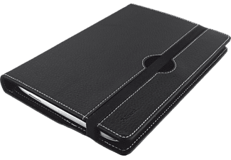 "TRUST 19660 Stick & Go Folio Case with Stand 10"" tablet tok állvánnyal"