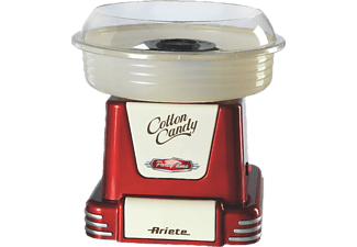 ARIETE Cotton Candy Party Time 2971