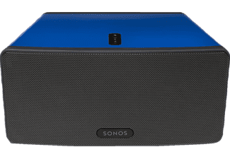 FLEXSON Sonos Play:3 ColourPlay skin bleu (FLXP3CP1051)