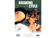 BREAKING THE CYCLE (OMU) [DVD]